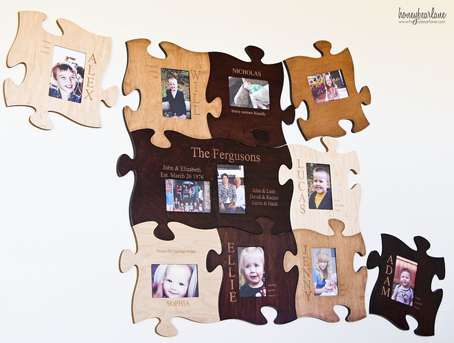 puzzle-of-life-photo-frames